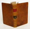 Roland Furieux, poème héroïque de l'Arioste, traduction nouvelle par M... (Tome 4) . Arioste
