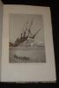Expéditions de l'Etoile Polaire dans la mer Arctique, 1899-1900. S.A.R. le Duc des Abruzzes