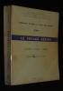 Préparation au Brevet de pilote privé d'avion, Tome 1 : Le Voyage aérien. Belliard R., Forgeat R., Hémond A.