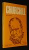 Churchill. Guiffan Jean