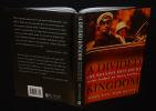 A Divided Kingdom: The Spanish Monarchy from Isabel to Juan Carlos. Van der Kiste John