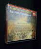 Marches et fanfares. La Garde Républicaine (coffret 2 CD). Collectif