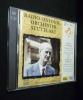 Radio-Sinfone-Orchester Stuttgart, vol. 1 (coffret 2 CD). Beethoven Ludwig von, Furtwängler Wilhelm