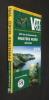 Les Guides Bol d'Air. FInistère Nord Bretagne, de la balade familiale à la randonnée sportive, 445 km de découvertes (29/N). Reynier Jean-Jacques