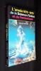 L'année 1978-1979 de la Science-Fiction et du Fantastique. Goimard Jacques
