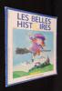 Les Belles histoires de pomme d'Api, n° 244, janvier 1993 : Le Cadeau magique. collectif
