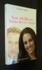 Kate Middleton, reine du XXIe siècle. Guillory Franck