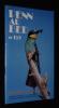 Penn ar Bed (n°150, septembre 1993) : Nouveautés naturalistes. Collectif
