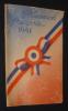 Almanach françois 1941. Collectif