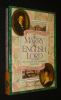 To Marry an English Lord : The Victorian and Edwardian Experience. MacColl Gail, McD. Wallace Carol