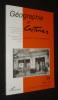 Géographie et cultures (n°24, hiver 1997) : Les Espaces publics en Amérique du Sud. Collectif