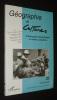 Géographie et cultures (n°33, printemps 2000) : Témoignages géographiques et cultures populaires. Collectif