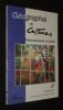 Géographie et cultures (n°37, printemps 2001) : Environnement et société. Collectif