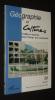 Géographie et cultures (n°38, été 2001) : Conflits et minorités dans l'Europe post-communiste. Collectif