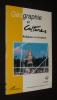 Géographie et cultures (n°42, été 2002) : Religions et croyances. Collectif