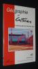 Géographie et cultures (n°45, printemps 2003) : L'américanité du Nord et du Sud. Collectif