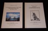 La Correspondance portuaire des ports bretons de 1720 à 1724. Brindejonc Agnès