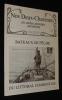 Nos Deux-Charentes en cartes postales anciennes (n°14, 2e semestre 1982) : Bateaux de pêche du littoral charentais. Collectif