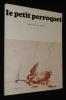 Le Petit Perroquet (n°22, hiver 1978). Collectif