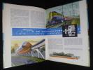 Le grand album d'or de la vitesse sur terre, sur mer et dans les airs. Dietrich F., Reit S.