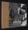 Au-delà du cliché : les Côtes d'Armor du photographe Michel Dhainaut. portrait d'un territoire (1960-1990). Dhainaut Michel