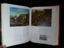 Delacroix : les dernières années. Collectif