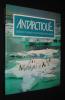 Antarctique : Océan et continent aux splendeurs sauvages. Bond Creina, Siegfried Roy