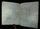 Revue d'égyptologie, Tome 43. Collectif