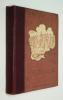 Journal d'un officier français ou les cahiers du Capitaine François, 1792-1815. Thiéry Maurice