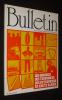 Des hommes, des techniques, des entreprises en Haute Alsace (Bulletin de la Société Industrielle de Mulhouse, n°2 / 1979 - n°774). Collectif