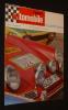 L'Avenir automobile, revue nationale au service du sport automobile régional (n°53, novembre 1969). Collectif