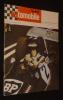 L'Avenir automobile, revue nationale au service du sport automobile régional (n°57, mai-juin 1970). Collectif