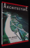 Techniques & architecture (n°395, avril-mai 1991) : Stratégies urbaines. Collectif
