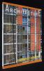 Techniques & architecture (n°397, août-septembre 1991) : Logement. Collectif