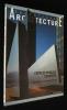 Techniques & architecture (n°420, juin-juillet 1995) : Espaces publics couverts. Collectif