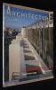 Techniques & architecture (n°425, avril-mai 1996) : Logement en ville. Collectif