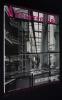 Techniques & architecture (n°400, février-mars 1992) : Architectures publiques. Collectif