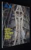 L'Architecture d'aujourd'hui (n°247, octobre 1986) : Lloyd's. Ciriani. Caracas. Collectif