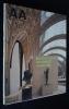 L'Architecture d'aujourd'hui (n°248, décembre 1986) : Musée d'Orsay. Logements. Venise.1986. Collectif
