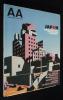 L'Architecture d'aujourd'hui (n°250, avril 1987) : Japon, déconstruction ou nouvelle synthèse ?. Collectif