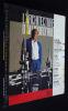 L'Architecture d'aujourd'hui (n°258, septembre 1988) : Rogers. Barcelone. La Défense. Collectif
