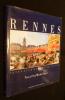 Rennes, intelligence d'une ville. Ory Pascal
