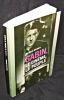 Gabin, le cinéma, le peuple. Sichère Bernard