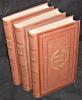 Les Antonins ( 3 tomes). Ans de J.-C., 69-180. Champagny Comte de