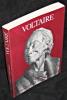 Voltaire. Un homme, un siècle. Collectif