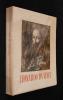 Le roman de Leonardo da Vinci. Mérejkowsky Dmitri