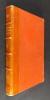 Annuaire des ventes de livres. Guide du bibliophile et du libraire. Delteil Léo