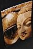 Arts primitifs. Arts d'Asie. Drouot, 5 mars 2004..
