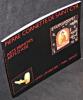Arts primitifs. Arts d'Asie. Drouot, 11 Février 2002..