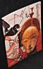 Arts primitifs. Arts d'Asie. Archéologie. Drouot, 9 Juin 2004.